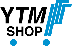 YTM-shop logo2