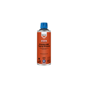 Rocol FOODLUBE® Spray Grease, NSF H1