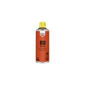 Rocol RTD® Spray